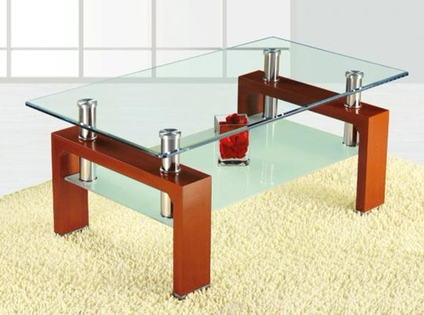 middletown edges need upholstery of headliners top are a we at square table windshield service tops in your glass