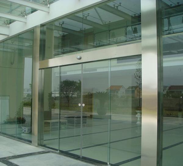 Tempered Glass Door Tempered Glass Cabinet Door Manufacturer
