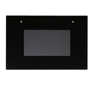 Oven glass doorlow e glass doorborosilicate glass door producer oven glass door panel planetlyrics Images