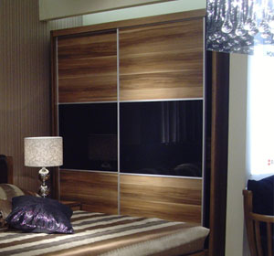 Tempered glass panel decorative glass panel silkscreen for Decorative tempered glass panels